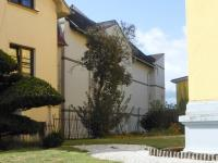 zadní trakt - Prodej domu 138 m², Hrádek nad Nisou