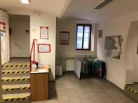 Pronájem kancelářských prostor 123 m², Liberec