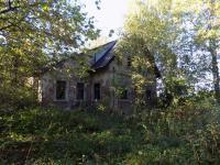 Prodej pozemku 1400 m², Varnsdorf