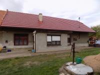 Prodej domu v osobním vlastnictví 1415 m², Petrovice