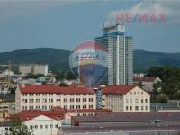 Pronájem komerčního objektu 40 m², Liberec