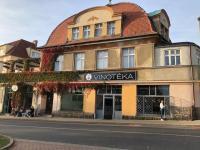 Pronájem bytu 4+kk v osobním vlastnictví 88 m², Liberec