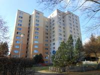Pronájem bytu 2+kk v osobním vlastnictví 42 m², Liberec