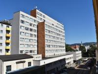 Prodej bytu 1+1 v osobním vlastnictví 31 m², Liberec