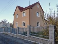 Prodej domu v osobním vlastnictví 150 m², Liberec