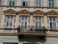 Pronájem bytu 2+kk v osobním vlastnictví 30 m², Liberec
