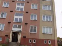 Prodej bytu 3+1 v osobním vlastnictví 65 m², Varnsdorf