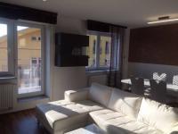 Pronájem bytu 2+kk v družstevním vlastnictví 74 m², Liberec