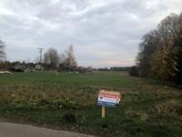 Prodej pozemku 4043 m², Radimovice