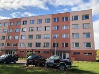 Prodej bytu 2+kk v osobním vlastnictví 38 m², Mnichovo Hradiště