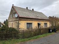 Prodej domu v osobním vlastnictví 191 m², Jindřichovice pod Smrkem