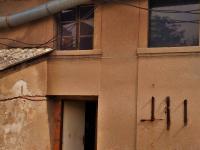 objekt skladů - Pronájem výrobních prostor 200 m², Bradlec