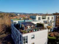 Prodej bytu 3+kk v družstevním vlastnictví 117 m², Liberec