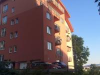 Pronájem bytu 2+kk v družstevním vlastnictví 48 m², Liberec