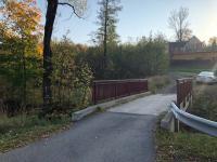 Prodej pozemku 6915 m², Heřmanice