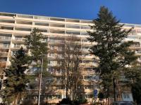 Prodej bytu 3+1 v osobním vlastnictví 74 m², Praha 9 - Prosek
