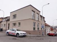 Prodej nájemního domu 392 m², Praha 10 - Záběhlice
