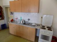 kancelář - Prodej komerčního objektu 3259 m², Osečná