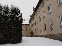 Pronájem bytu 4+1 v osobním vlastnictví 70 m², Liberec