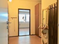 chodba (Prodej bytu 2+1 v osobním vlastnictví 57 m², Liberec)