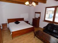 Prodej domu v osobním vlastnictví 249 m², Pulečný