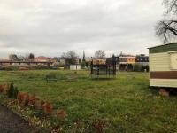 Prodej pozemku 4701 m², Hrádek nad Nisou