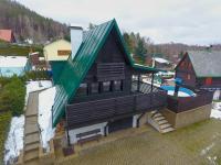Prodej chaty / chalupy 90 m², Rynoltice