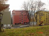 Pronájem bytu 2+kk v družstevním vlastnictví 56 m², Liberec
