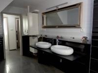 Prodej bytu 5+kk v osobním vlastnictví 201 m², Liberec