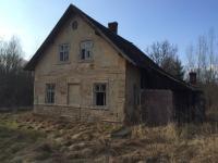 Prodej domu v osobním vlastnictví 269 m², Černousy
