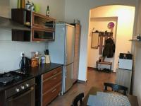 Prodej bytu 2+1 v osobním vlastnictví 83 m², Liberec