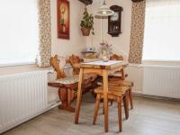 Prodej domu v osobním vlastnictví 127 m², Rynoltice