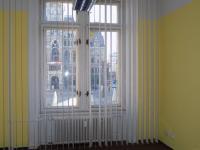 Kancelář3 - Pronájem komerčního objektu 30 m², Liberec