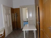 Vstupní hala do kanceláře - Pronájem komerčního objektu 30 m², Liberec