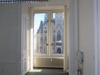 Kancelář 2 - Pronájem komerčního objektu 30 m², Liberec