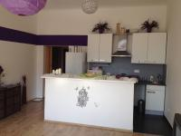 Prodej nájemního domu 1422 m², Liberec