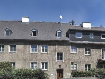 Pronájem bytu 4+1 v osobním vlastnictví 125 m², Liberec