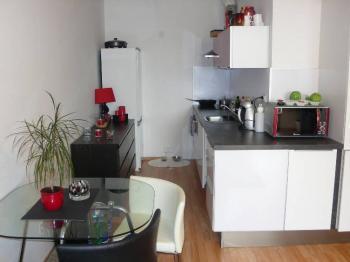 Prodej bytu 2+kk v osobním vlastnictví 65 m², Liberec