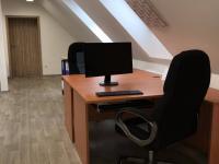 Kancelář - Prodej domu v osobním vlastnictví 410 m², Cvikov