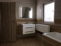 Prodej domu v osobním vlastnictví 410 m², Cvikov