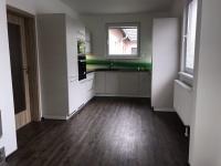Prodej domu v osobním vlastnictví 205 m², Cvikov