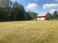 Prodej pozemku 2401 m², Křižany