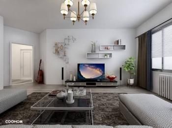 Prodej bytu 1+1 v osobním vlastnictví 41 m², Jablonné v Podještědí