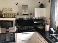 Prodej bytu 3+kk v družstevním vlastnictví 70 m², Liberec