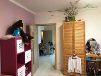 Prodej bytu 3+kk v osobním vlastnictví 91 m², Liberec