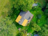 Prodej domu v osobním vlastnictví 218 m², Hodkovice nad Mohelkou
