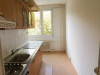 Kuchyň - Prodej bytu 3+1 v osobním vlastnictví 63 m², Liberec
