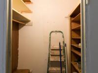 Komora - Prodej bytu 3+1 v osobním vlastnictví 63 m², Liberec