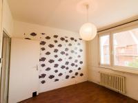 Pokoj - Prodej bytu 3+1 v osobním vlastnictví 63 m², Liberec