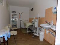 Prodej domu v osobním vlastnictví 250 m², Liberec